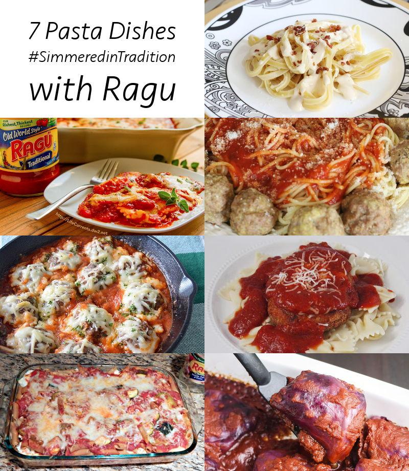 Ragu-pasta-dishes-7