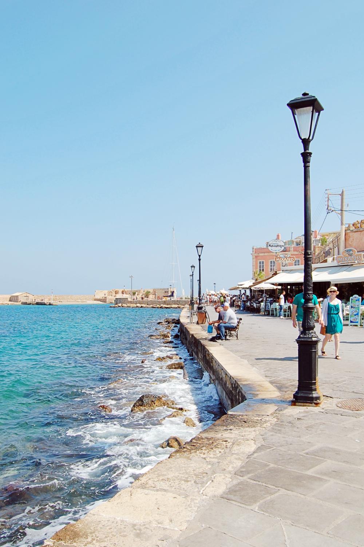 Greece-Crete (9)