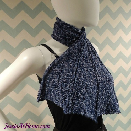 Dragon-Wing-Scarf-free-crochet-pattern-by-Jessie-At-Home
