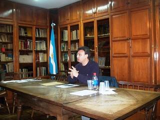 Congreso de Historia 2015