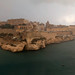 La Valetta - Malta