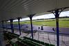 Ayr Racecourse (48) by dddoc1965