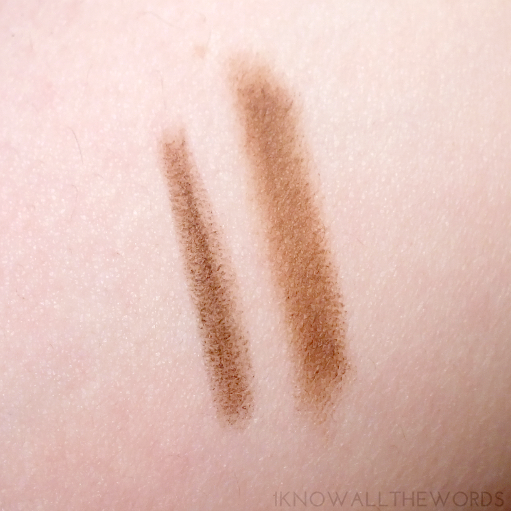 this that & other stuff maybelline define and fill brow (1)