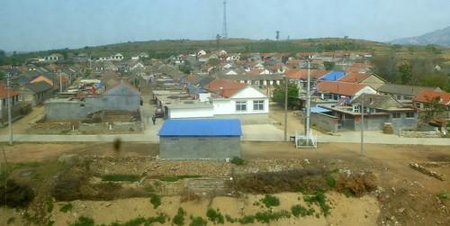 CH-Yantai-Qingdao-train (5)