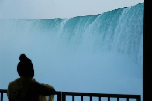 carnet_de_voyage_part_1_entre_Montréal_et_Niagara_la_rochelle_26