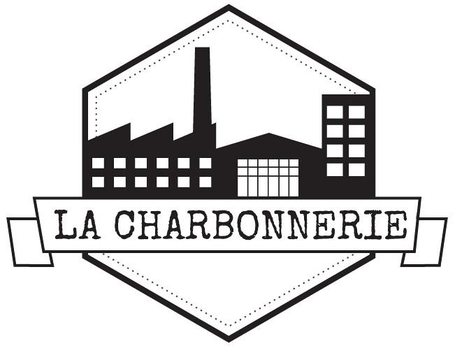 LaCharbonnerie_logo