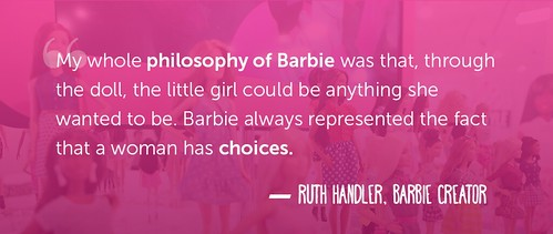 Barbie_YouCanBeAnything_Landing-V2-R4_Quote_tcm718-117376