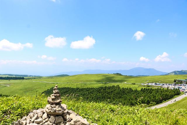 2014-07-26_00323_霧ヶ峰.jpg