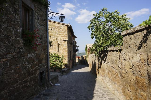 2. Civita
