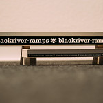 Blackriver-Ramps - Jay Linehan Tech Bench