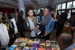 Black Market Film and Festival 2015