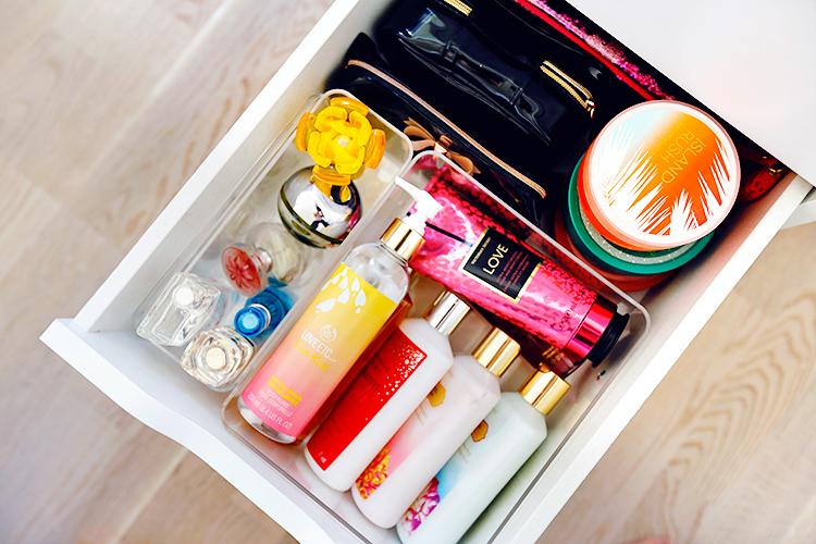 makeupstorage5