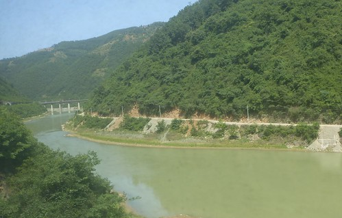 CH-Chengdu-Xian-train (33)
