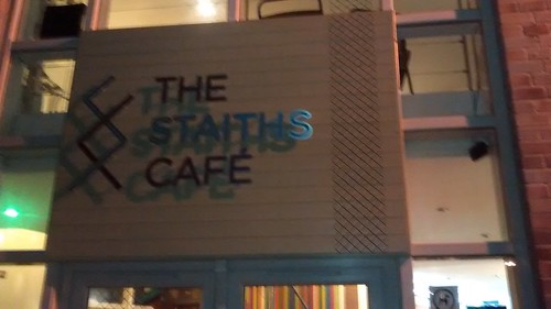 Staiths Cafe Gateshead Nov 15 (3)