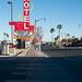 A Motel by pasa47