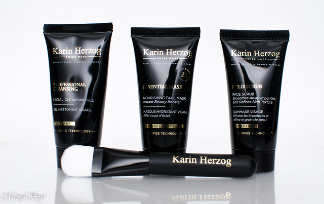 karin-herzog-face-care (7)