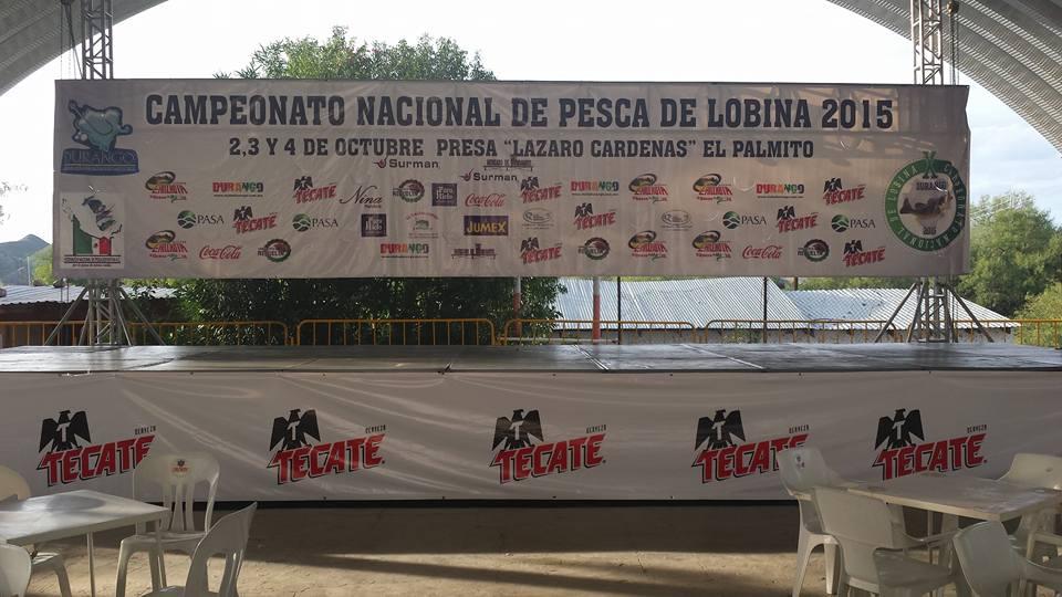 Campeonato-Nacional-de-Lobina-1