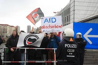 2015.11.07 Berlin AfD Demo (1)