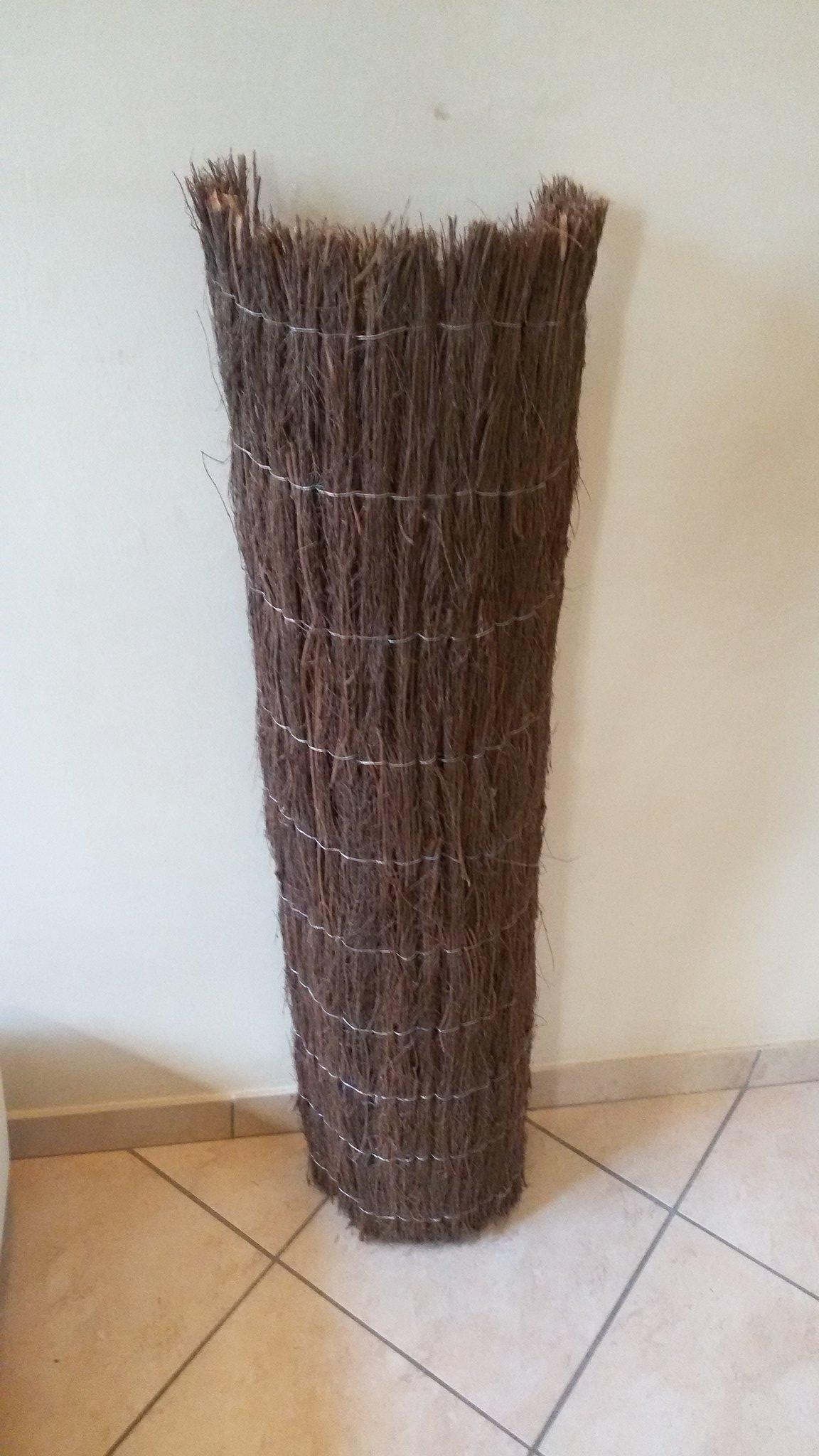 Bac à orchidées d'un mètre de long 22895079905_c9dfc0e856_k