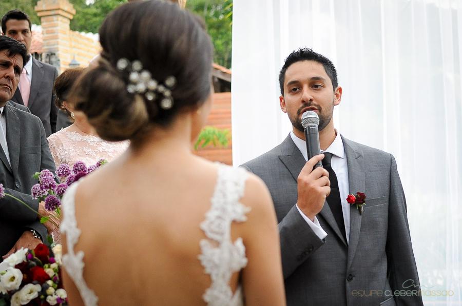 Stephanie e Felipe Casarão La Villa Mogi das Cruzes049