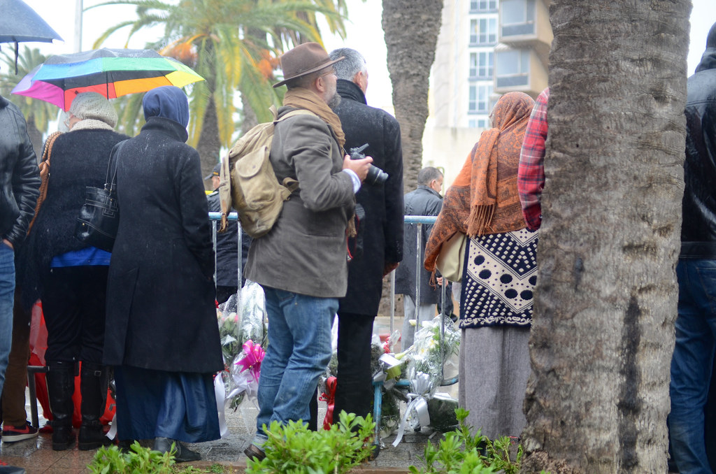 Tunis_Attack_Grief_19