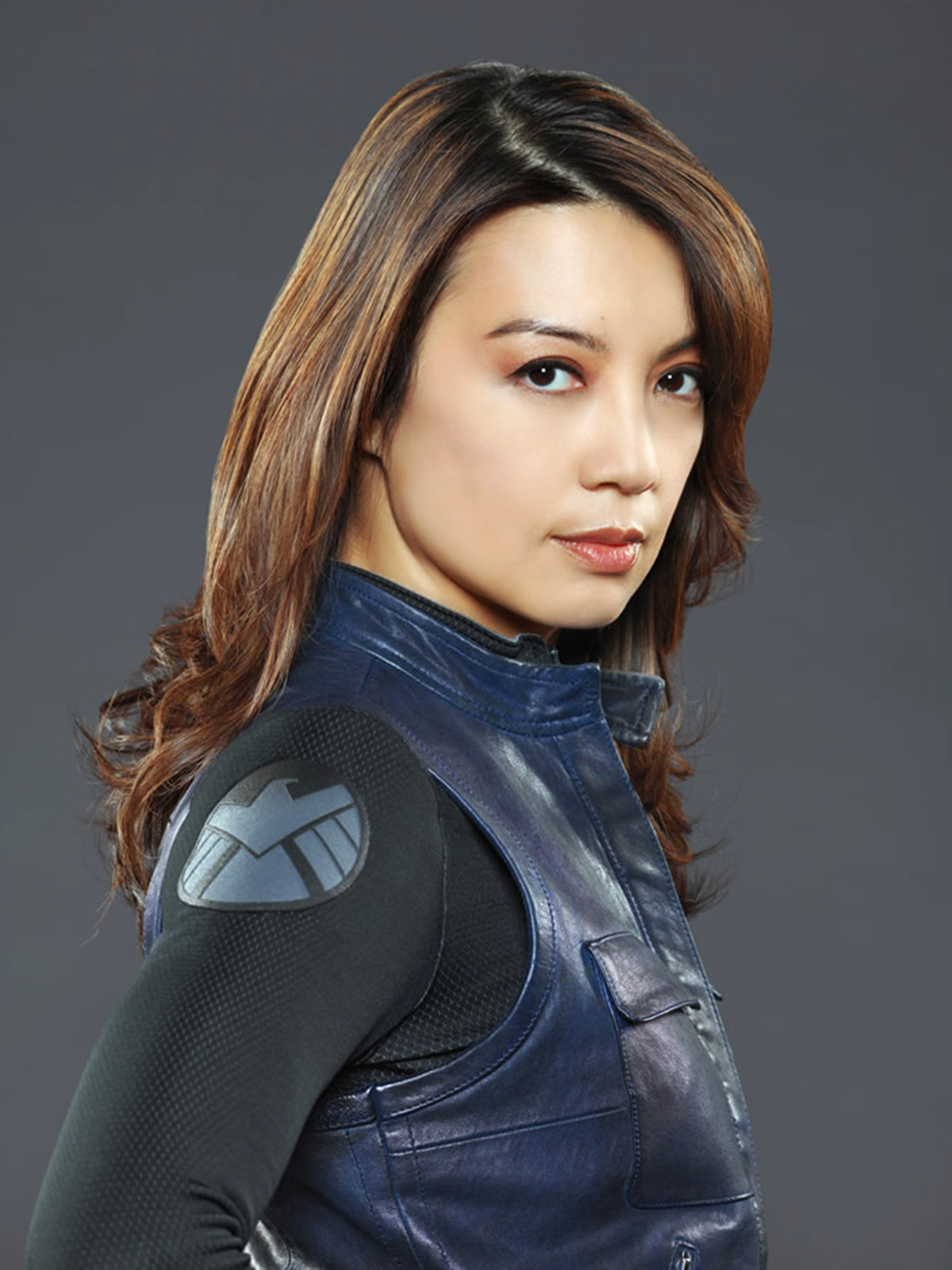 marvel-agents-of-shield-whedon-ming-na-wen