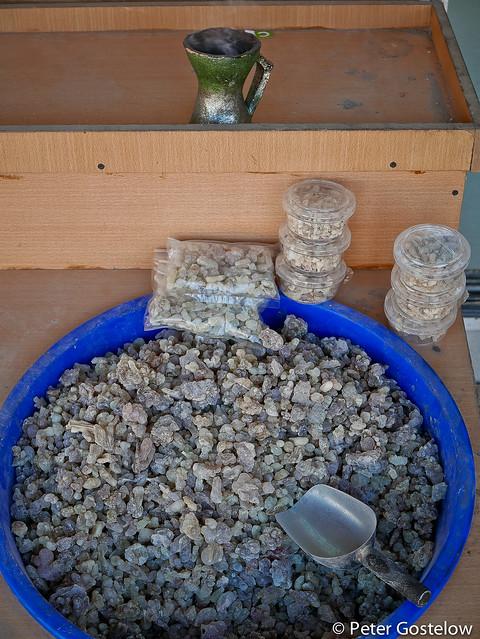 Frankincense for sale