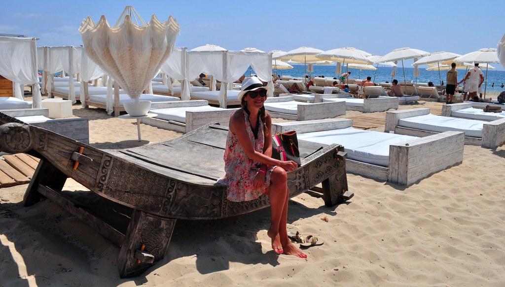 Hoteles de Ibiza cosas que hacer en ibiza en otoño e invierno - 23226120104 0732d15856 b - Cosas que hacer en Ibiza en Otoño e Invierno