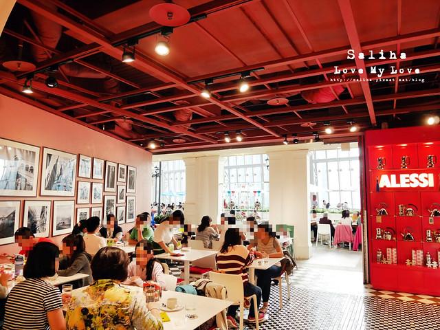 板橋市政府美食餐廳推薦alessi (3)