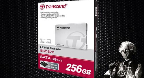 transcend-256