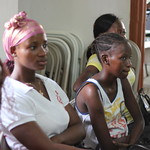 visit-Harold-Domingo-talk-importance-education-girls-10