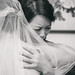 Wedding-0313 拷貝
