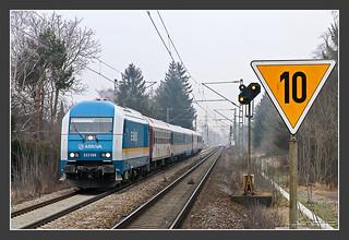 223 066, München, 19.12.2007