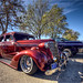 1938 chevy master deluxe by pixel fixel