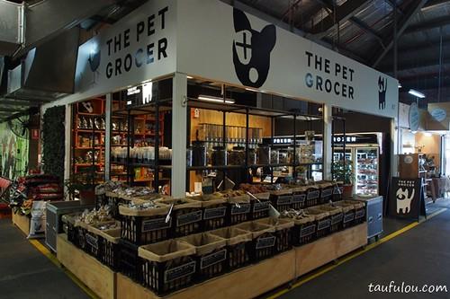 South Melbourne Market (4)