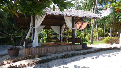 Koh Samui Chaweng Noi Beach サムイ島チャウエンノイビーチ