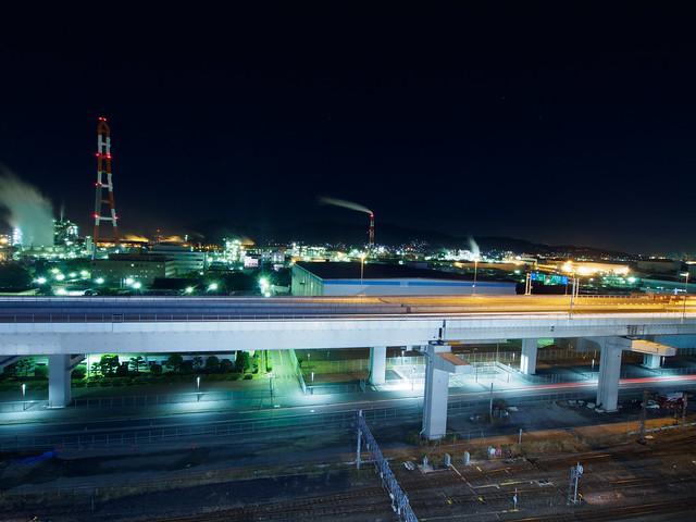 151226_Factory_Lens-1