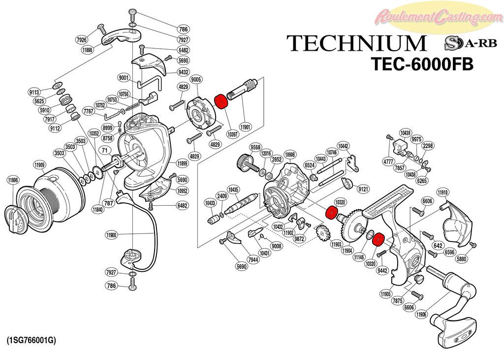 Schema-Technium-6000FB