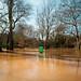 Flash Flood by MilkaWay