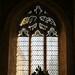 Brightwell Baldwin(St Bartholomew)