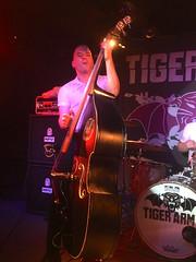 TigerArmy-RockAndRollHotel-Sept-24-201623