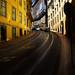 Lisboa by gcquinn