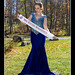 Miss Western Massachusetts