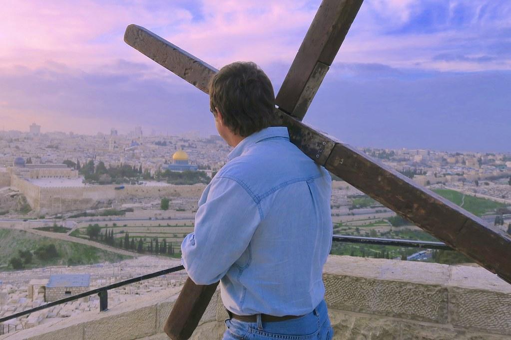 Israel & Palestine Image35