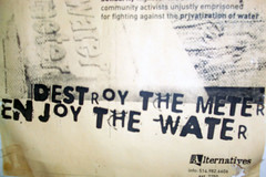 Destroy-the-meter