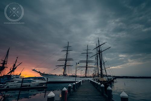 image_mitchell_park_marina