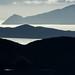Marlborough Sounds Vista by robertdownie