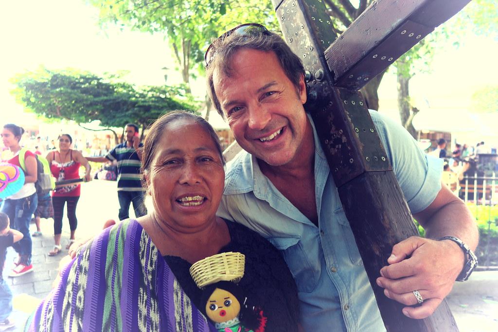 Guatemala Image42