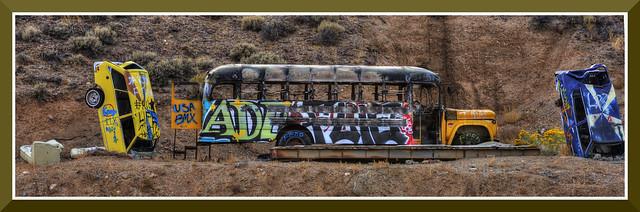 GoldfieldCars_6986d