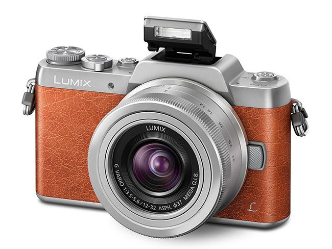 Panasonic-Lumix-GF8